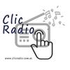 ClicRadio