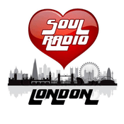 Love Soul Radio London