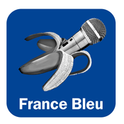 Podcast France Bleu Azur - Le Barat'in