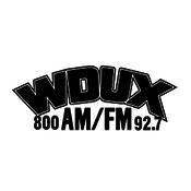 WDUX FM 92.7