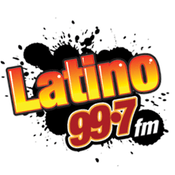 Rádio WBVL-LP - Latino 99.7 FM