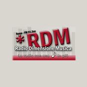 RDM Radio Dimensione Musica