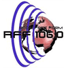 RFF106.0 Radio-Freeform RFF1