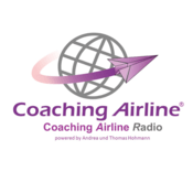 Coaching Airline Radio