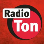 Radio Ton - PopUpChannel