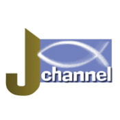Rádio J-Channel
