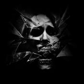 Radio Caprice - Metalstep/Metal Dubstep/Drumstep