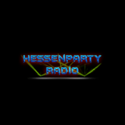 Hessen Party Radio