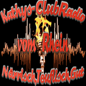 Kathys-Club-Radio