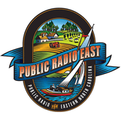Public Radio East - Classical