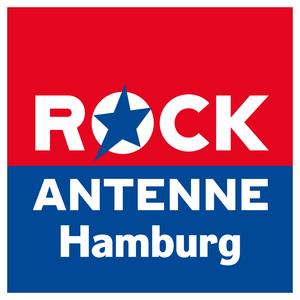 Radiosender Rock