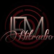 1FM HITRADIO