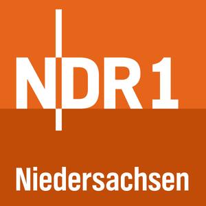 Ndr 1 Stream