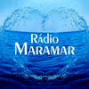 Maramar PodCast