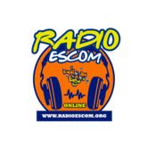 RadioEscom