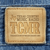 Radio Texas Country Music Radio