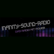 infinity-sound-radio