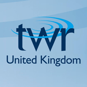 Radio TWR - UK