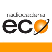 Rádio Cadena Eco