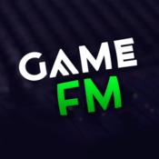 gamefm-schlager