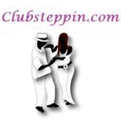 Rádio Clubsteppin.com