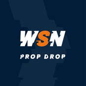 WSN - Prop Drop