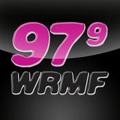 WRMF 97.9 FM