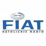 Rádio Radio Fiat