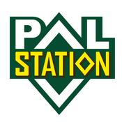 Pal Station