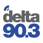 delta 90.3