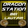 dragons-station