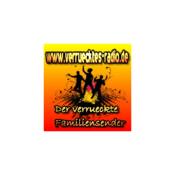 Radio Verrücktes-Radio