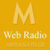 Mikrasiatis Radio