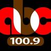 ABC Radio 100.9