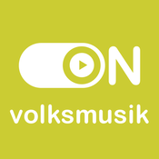 Rádio ON Volksmusik