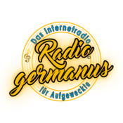 Radio Germanus