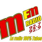 MFM Guadeloupe