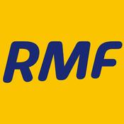 RMF FM - Poplista Podcast