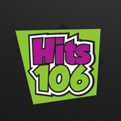 KFXX-FM - Hit 106.7 FM