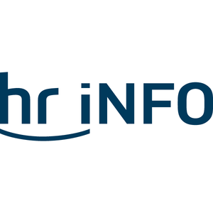 Hr Info Stream