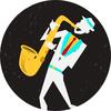 OpenFM - Jazz