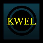 KWEL 1070 AM