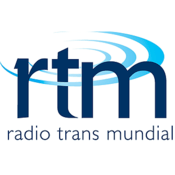 RTM Colombia