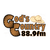 WMDR-FM - God's Country 88.9 FM