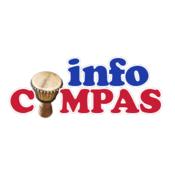 InfoCompas