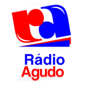 Rádio Agudo 1350 AM