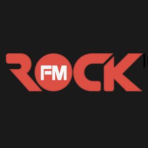 Rock Radio Fm