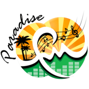 Rádio SBC Paradise FM