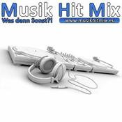 MusikHitMix