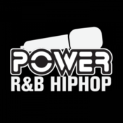 Power Türk R'n'B Hip Hop